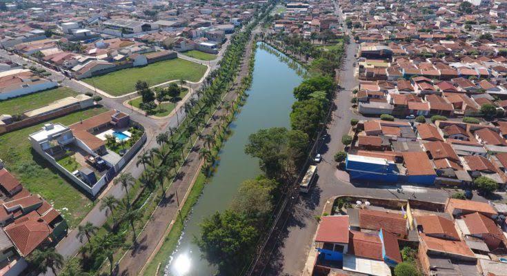 Barrinha São Paulo fonte: www.barrinha.sp.gov.br