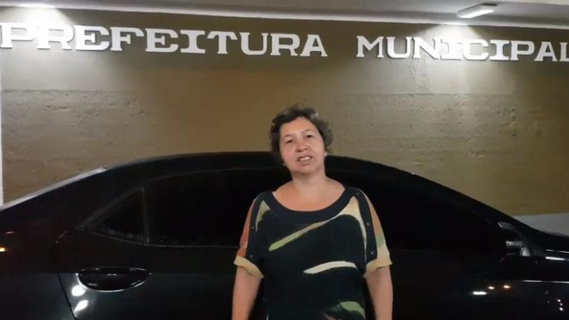EM BUSCA DE MAIS UMA CONQUISTA PARA NOSSA QUERIDA BARRINHA.