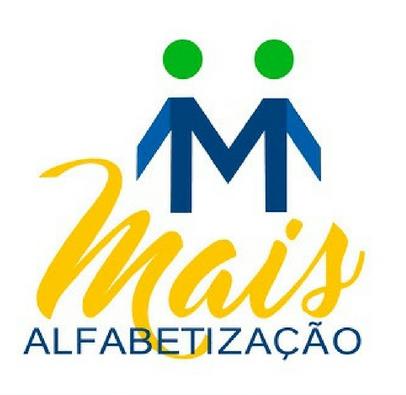 EDITAL Nº 001/2020 PROCESSO SELETIVO SIMPLIFICADO DE ASSISTENTES DE ALFABETIZAÇÃO