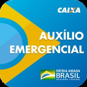 Auxílio Emergencial do Governo Federal